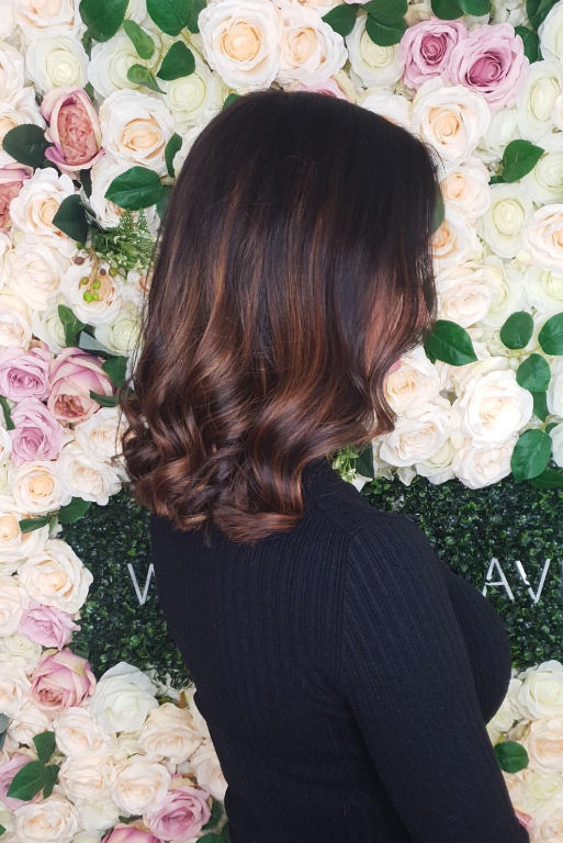Everything you need to know about a Balayage!