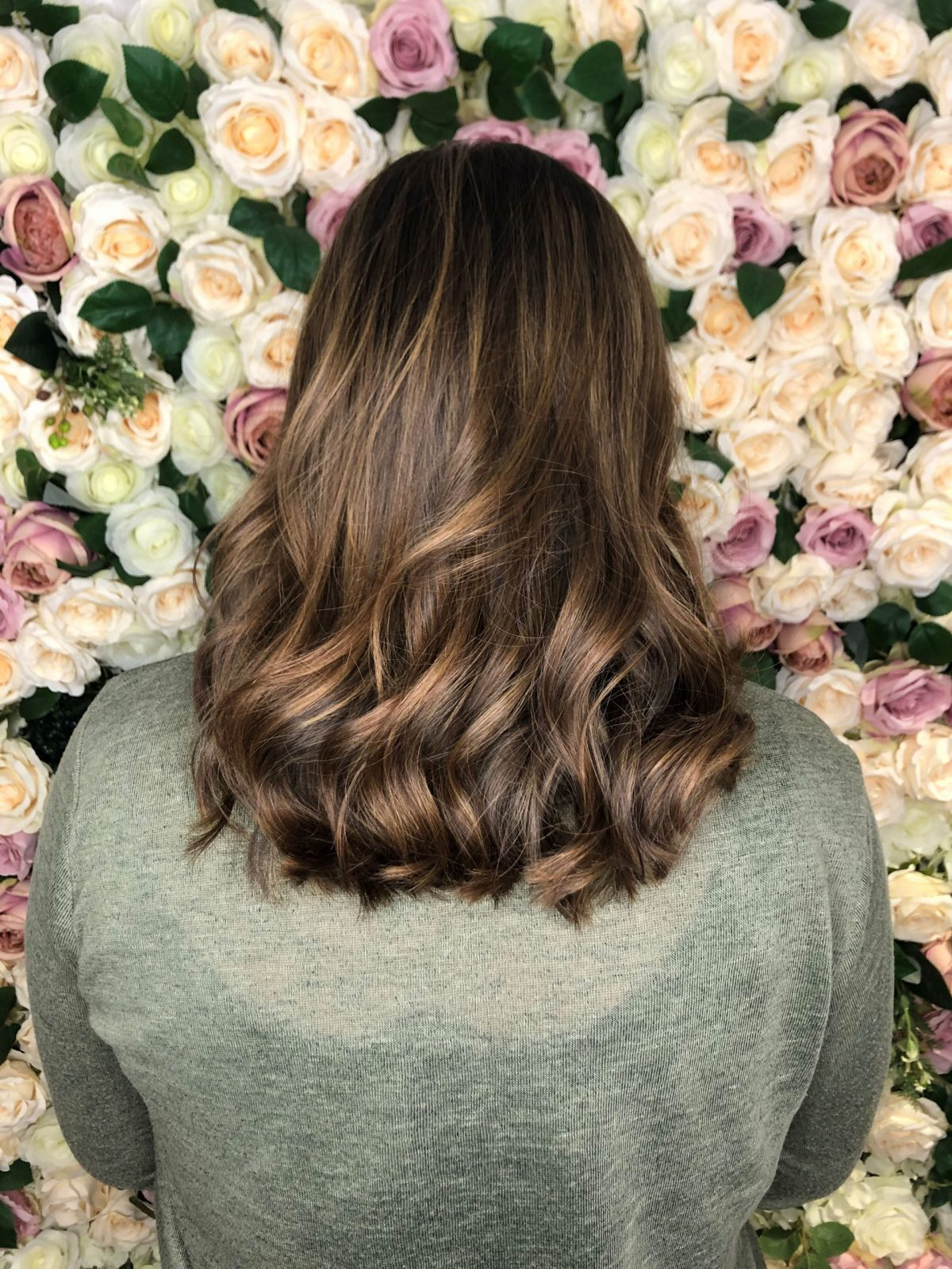 My Hair is Boring… What Can I Do?